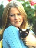 Dorothy Bush