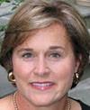 La puntuación de Dorothy Bush Koch se basa en 6 co...