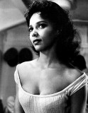 Dorothy Dandridge Hermosa
