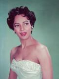 Dorothy Dandridge Muses Cinematográficas Mujeres