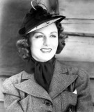 5 de noviembre d Dorothy Fay actriz estadounidense