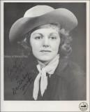 Dorothy Fay Alchetron El Libre