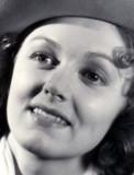 Dorothy Fay Homenaje a un gran