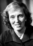 104.o cumpleaños de Dorothy Hodgkin