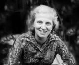 Dorothy Hodgkin Biografía Niñez Vida Logros