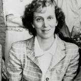 Dorothy Hodgkin Celebridades Con Reumatoide