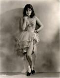 Dorothy Janis Classic