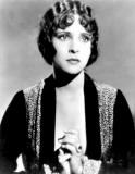 Dorothy janis dorothy janis era un americano en si...
