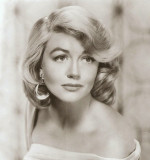 Contra O Reilly En Dorothy Malone y