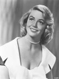 Dorothy Malone Dorothy Malone