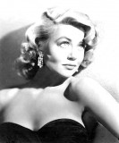 Dorothy Malone nacida el 30 de enero de 1925 es un...