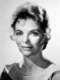 Dorothy McGuire Dorothy Hackett McGuire 14 de juni...