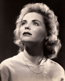 Dorothy McGuire Old Hollywood