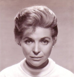 Dorothy McGuire Omaha Lincoln Kearney Nebraska