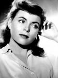 Dorothy McGuire Señoras de la pantalla de plata