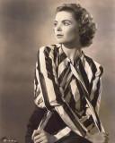 Películas de Dorothy McGuire Ladies Of Hollywood F...