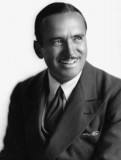 Meredy s Douglas Fairbanks Sr