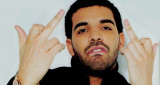 Escuchar Drake We Made It Freestyle feat