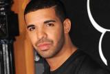 Hace unos días el rapero Meek Mill acusó a Drake d...