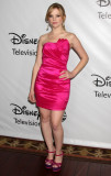 Dreama Walker Foto 10 Disney ABC Television Group...