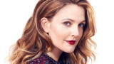 Drew Barrymore Fondos HD