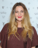 Drew Barrymore Tracy Paul Co presenta la tarde de...