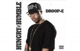 Dropear