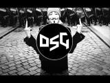DubstepGutter Mix