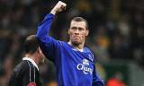 Duncan Ferguson vuelve poco probable a Everton com...