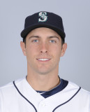 Dustin Ackley Seattle Mariners 2010 HS