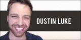 Dustin Luke Estrella de YouTube y empresario de me...