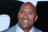 Dwayne Johnson jugará a Superman Precursor para Sh...