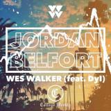 Walker dyl itunes spotify video de la música http...