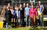Lab photo sept 2014 Copiar EcoEvoGen en