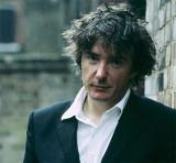 Dylan Moran entrevista en la música amada