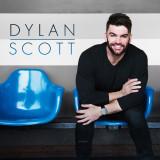 Revisión del álbum Dylan Scott s SelfTitled Debut...