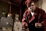40 Lanzar Tres Álbumes El mismo Día En Marzo 2012