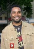 Earl Cole jueves 21 de junio de 2007 en Los Angele...
