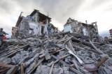¿Están los terremotos en Myanmar y