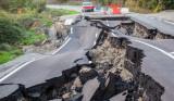 San Andreas aparentemente ha causado un terremoto