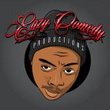 Eazy Comedia Producciones