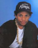 Eazy E Hip Hop Hip Hop