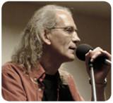 Eddie Allen rock and roll fin de semana de la guit...