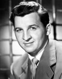 Eddie Bracken 1946 una foto