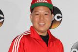 Eddie Huang ganó t narrar fresco fuera del barco e...