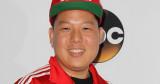 Eddie Huang no está narrando FOTB