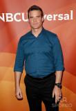 Eddie McClintock Actor Fotos Videos