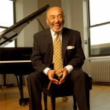 Eddie Palmieri Latin Jazz