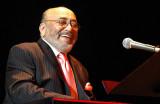 Eddie Palmieri Orquesta de Salsa Poncho Sanchez La...