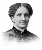 Mary Baker Mary Baker
